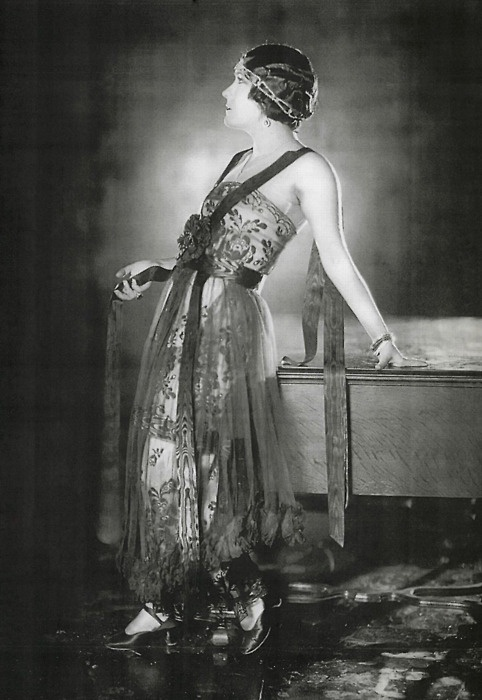 Gloria Swanson, 1920s: James Of Arci, Silent Film, Vintage Hollywood, Gloria Swanson1921, 1920S Fashion, 1920S Flappers, Film Actresses, James Abb, 1920S People