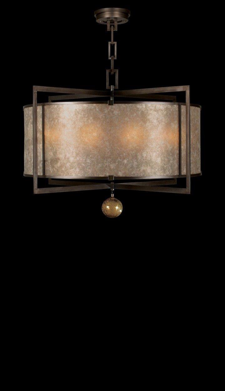 63 best luxury drum pendants images on pinterest for High end designer lighting