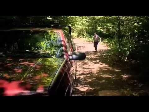 Breakout 2013 Action, Triller Full Movie