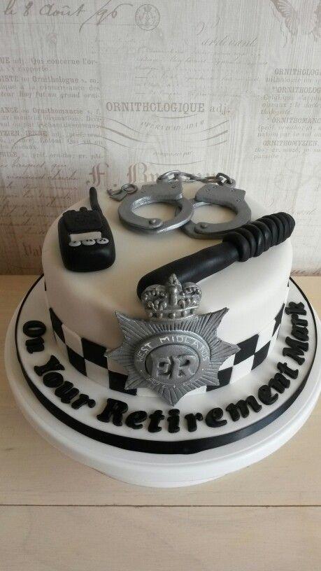 торт ко дню работника зоны фото пенсионном