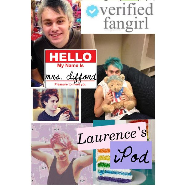 [iPod background prize for the lovely Laurence] #58