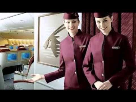 airline tickets for sale