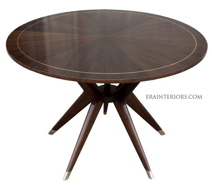 69 best custom dining tables images on pinterest custom dining tables dining room and dining. Black Bedroom Furniture Sets. Home Design Ideas