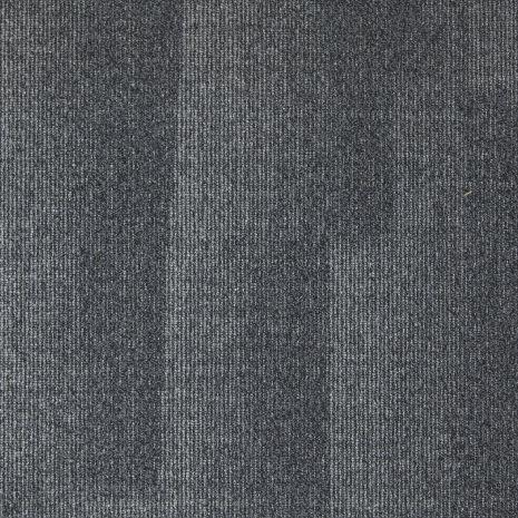 Esker 1189 | Milliken