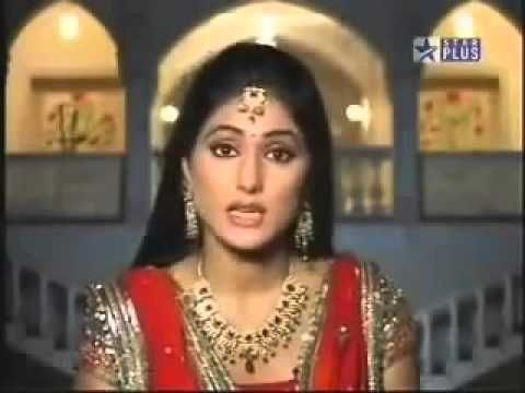 Hair Tips in Urdu Hindi   Latest Beauty Tips By Hina Khan - Hair Care Tips in Hindi - long hair tips