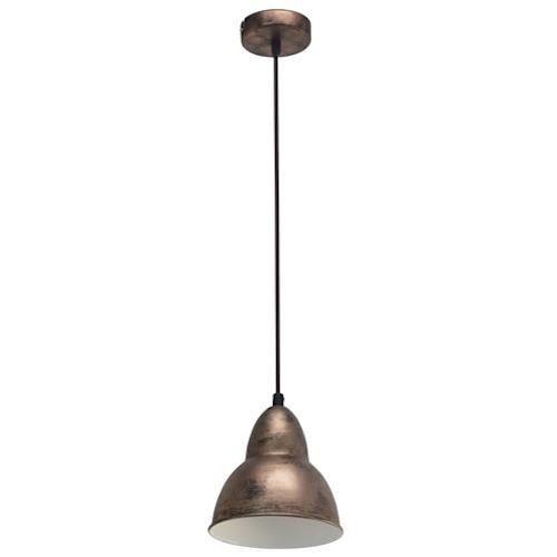 71 best industrielampen images on pinterest light house light fixtures and wall lamps. Black Bedroom Furniture Sets. Home Design Ideas
