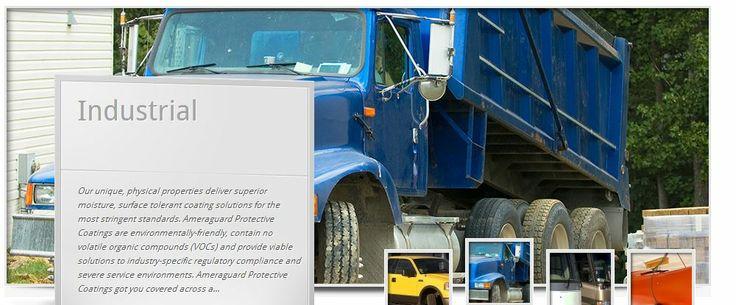 truck accessories, truck spray on bedliner polyurea, Spray In Truck Bed Liner, spray on truck bedliners, ranch hand truck accessories