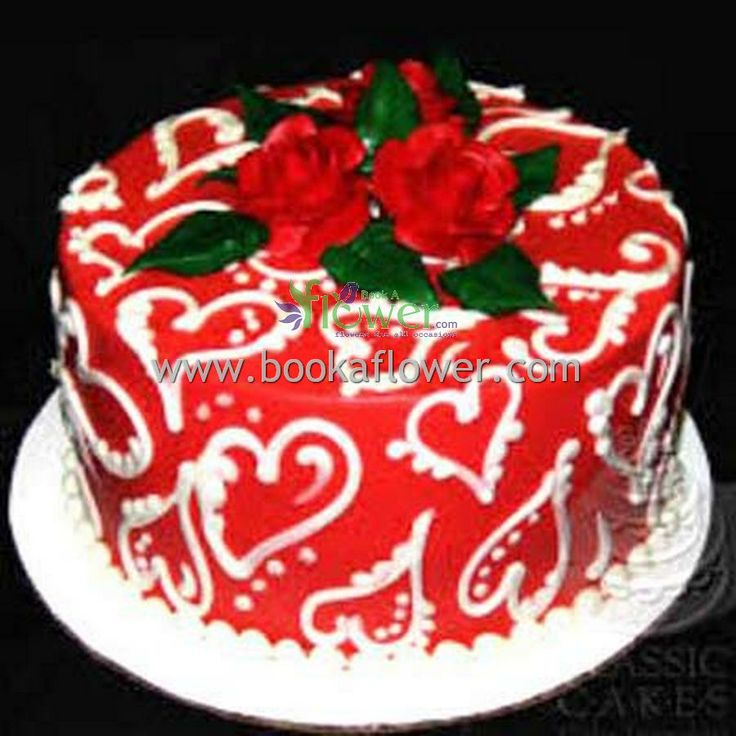 16 best Birthday Cakes and Flowers Delivery Send Flowers to USA