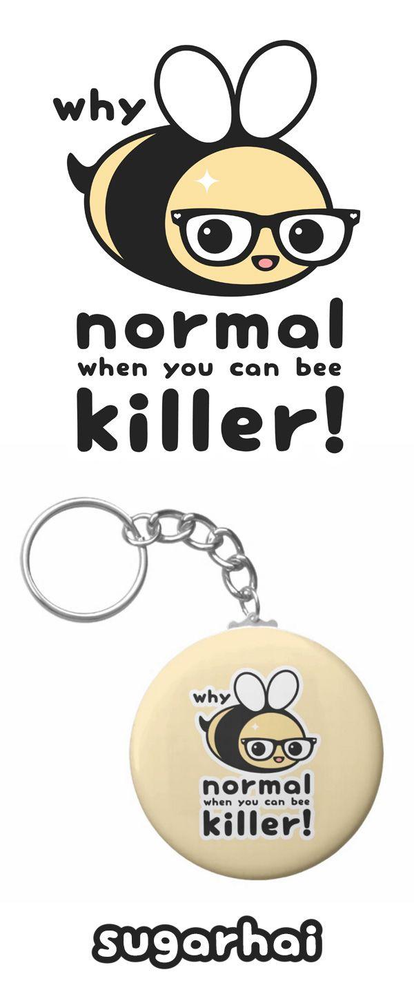 Uncategorized Bumble Bee Jokes best 25 bee puns ideas on pinterest food jokes happy doodles funny bumble keychain