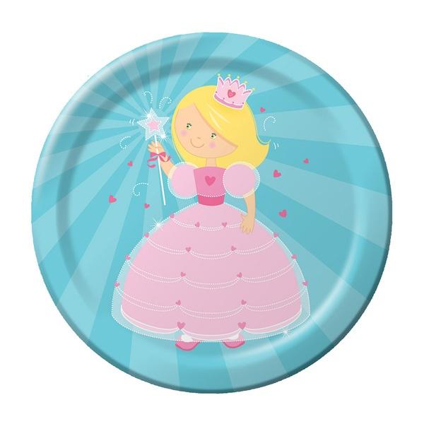 145 Best Fiesta Princesas Princess Party Images On