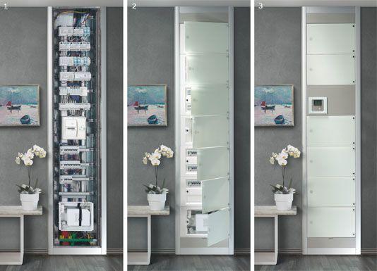 Die besten 25+ TV Abdeckungen Ideen auf Pinterest Tv Abdeckung - arbeitsplatz drucker wohnzimmer verstecken