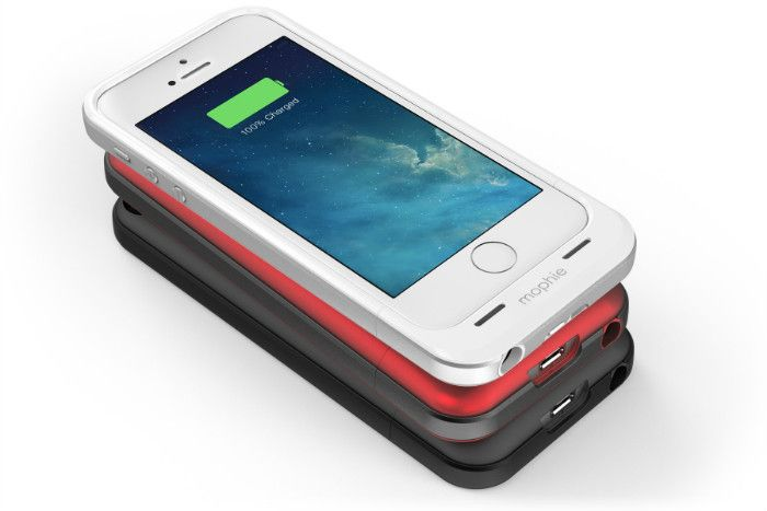 Scientists believe they have invented a new battery that could fully charge a smartphone in just one minute.