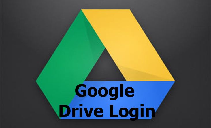 Google Drive Login Here Is How To Easily Login To Google Drive