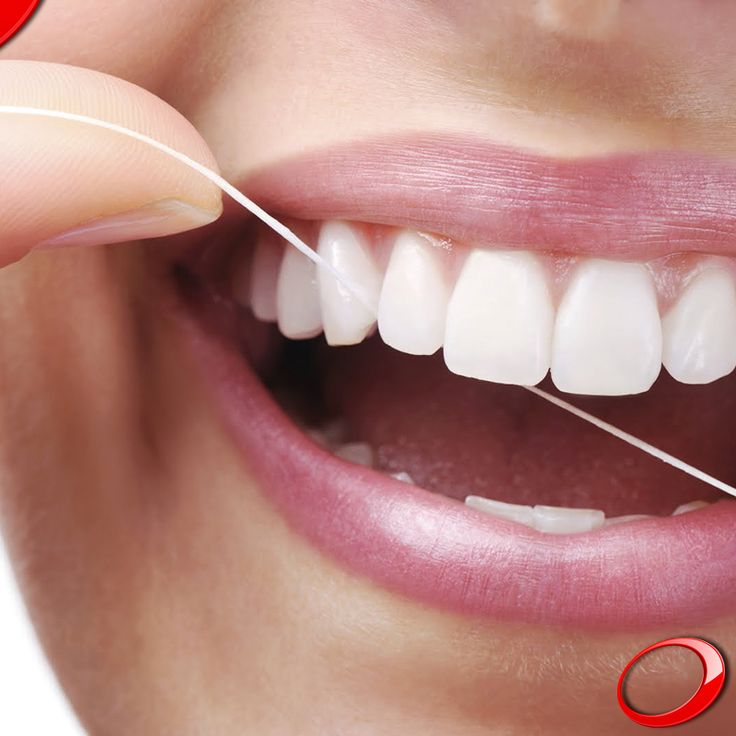Did you know flossing prevents the accumulation of bacterial plaque, improves the health of the gums and consequently of the teeth? ........................... www.dinp.co.uk (For more info or to schedule a evaluation query, send your contacts by private message) #dentist#implants#smile#clinic#health#healthy#qualityoflife