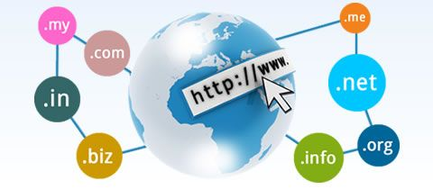 Largely reliable domain hosting in the market offers you free hosting with instant activation!! So hurry now to register your domain and do your business online and get maximum profit. #domainhosting #website #onlinebusiness