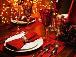 L'Agriturismo Santa Cristina è lieto di annunciarvi che sono aperte le prenotazioni per il pranzo del 25 Dicembre 2016.  #natale #natale2016 #Christmas #Christmas2016 #pranzodinatale #pranzodinataleagriturismo #agriturismo #fano #marche #agriturismomarche #agriturismofano