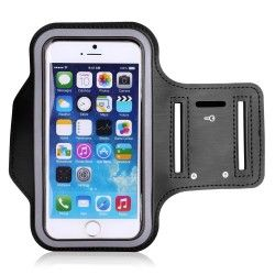 Runner Sports Armband for iPhone 6 (4.7) | www.nootworld.com