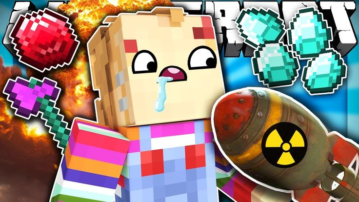 nice #If Minecraft was EXTREMELY STUPID -VIDEO