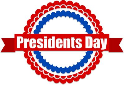 Free presidents day graphics happy images clipart