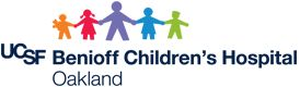 Nutrition Tips for Children Age 5 and Under  | UCSF Benioff Children's Hospital Oakland