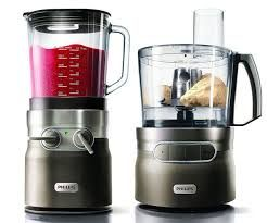 Buy Kitchen Appliances Online at Uniqueentertainment.in. India's best and leading online shopping portal which provide best products under one roof. We deliver COD facilities on every products across the country.