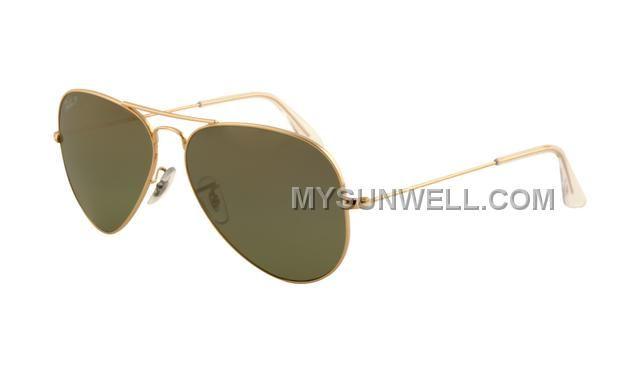 fc3e3caed08e2b Les 7 meilleures images du tableau great sunglasses sur Pinterest ...