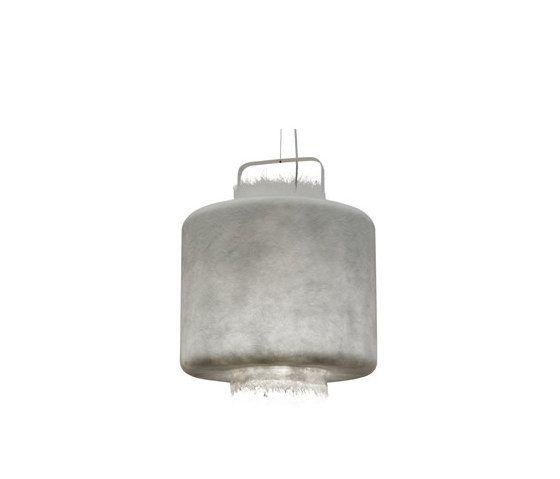 Pendant lights | Garden lighting | KIMONO | Karman | Matteo. Check it out on Architonic