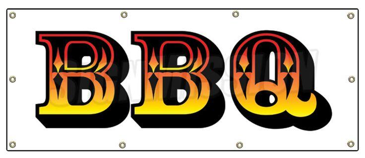 Great BBQ Recipes!