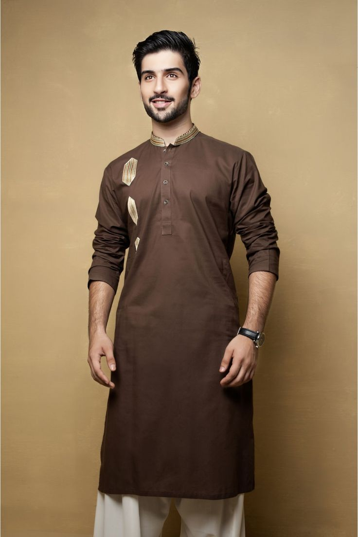 Bonanza Men Kurta Collection