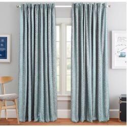Gardinen mit Kräuselband Kräuselband gardinen, Haus deko