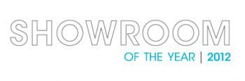 2012 Showroom of the Year Finalists Announced | Residential Lighting