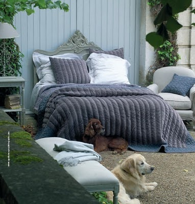 linge de lit blanc d ivoire 52 best By Blanc d'Ivoire images on Pinterest | White people  linge de lit blanc d ivoire