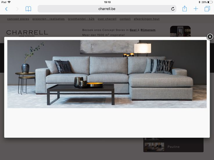 12 best depot design outlet images on pinterest houten stoelen fauteuils en stoel ontwerp. Black Bedroom Furniture Sets. Home Design Ideas