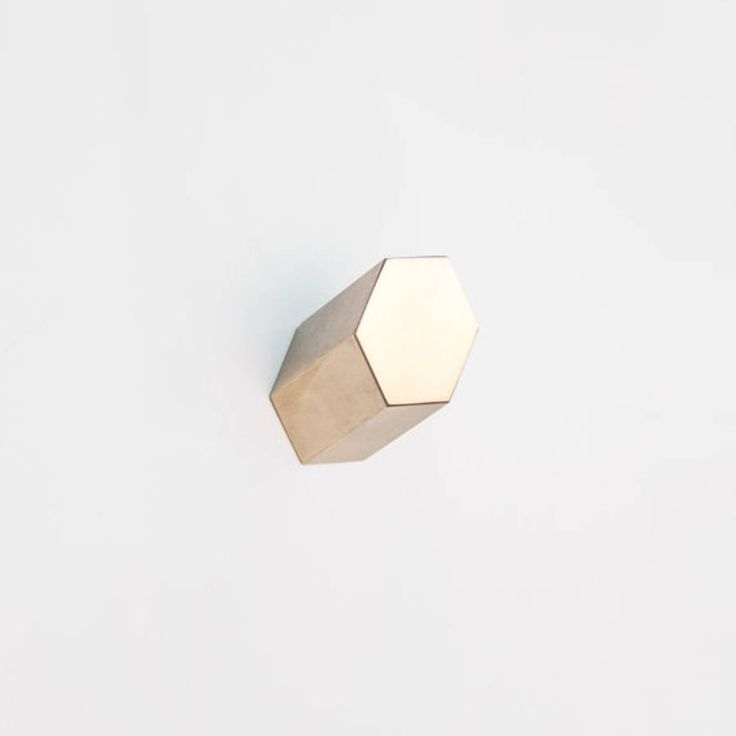 17 best images about achat appartement torse on pinterest for Architecture hexagonale