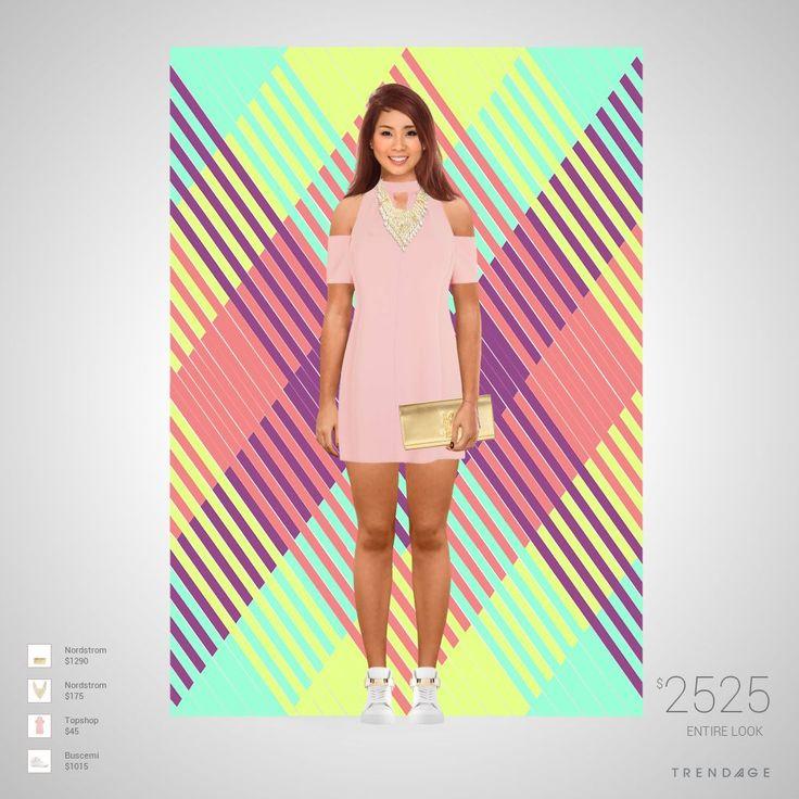 16 best Islas images on Pinterest | Fashion looks, Saks fifth avenue ...