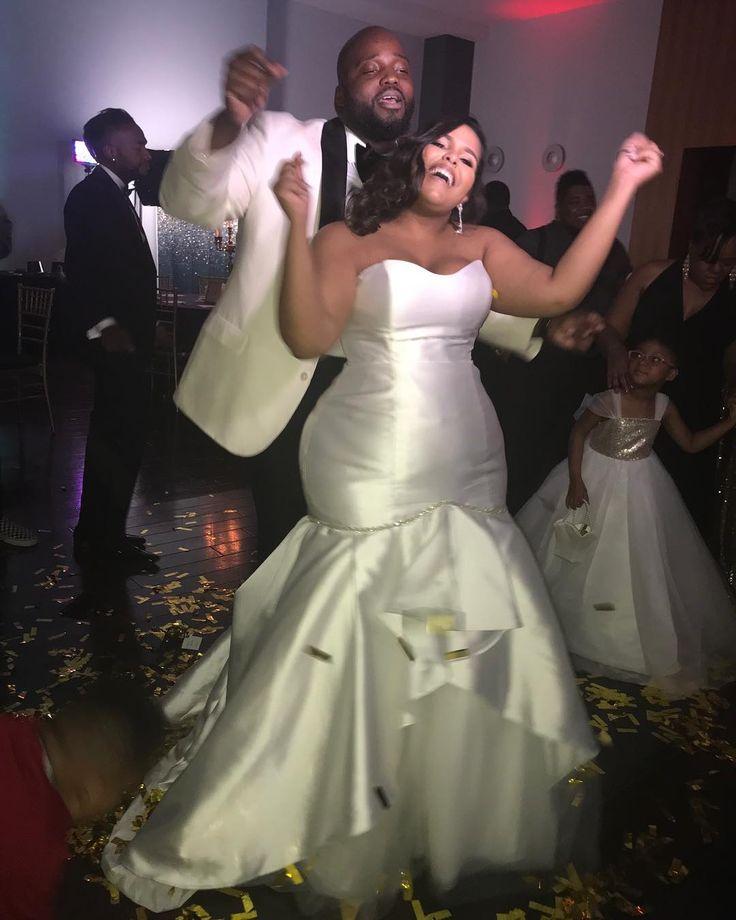 285 best plus size wedding dresses images on pinterest plus size wedding dress junglespirit Images