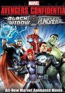 Avengers Confidential: Black Widow and Punisher en Streaming http://www.fr-stream.com/2014/10/avengers-confidential-black-widow-and.html