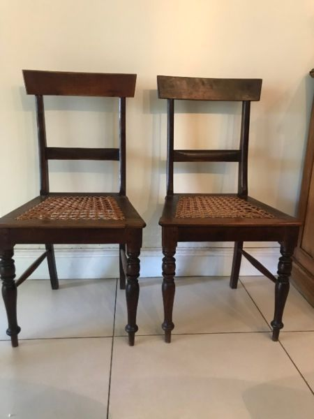 Gumtree bloemfontein furniture
