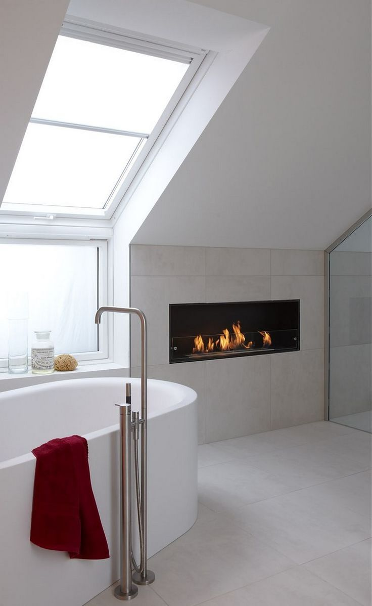 15 best cheminée images on pinterest homes fireplaces and wood