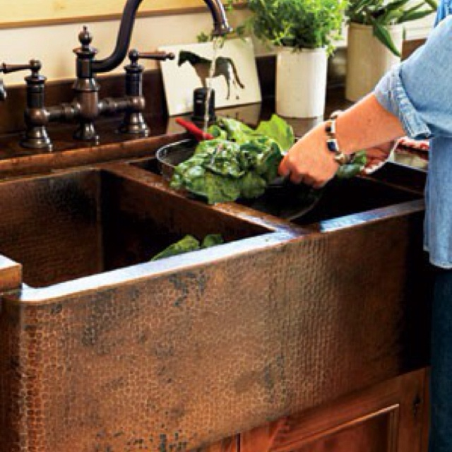 27 best copper sinks austin images on pinterest copper kitchen copper casa cruz provides the best quality handmade kitchen copper sinks bathroom copper sinks and workwithnaturefo