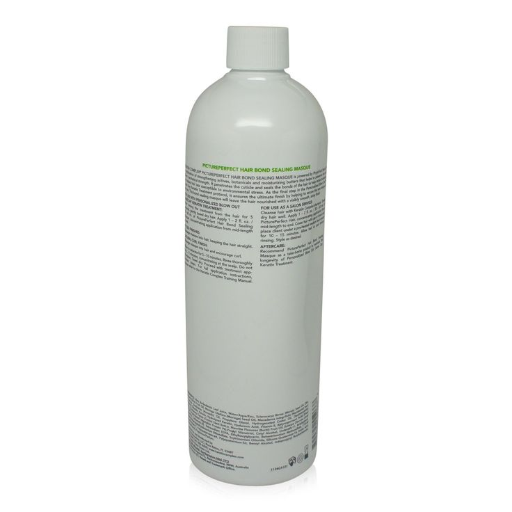 Keratin Complex Picture Perfect Hair Bond Sealing Masque - 16oz With Pump ** Continue with the details at the image link. #hairdiva