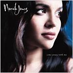 Norah JonesAlbum Covers, Favorite Music, Artists, Nora Jones, Norah Jones, Songs Hye-Kyo, Ears, Favorite Album, Listening