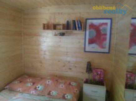 http://www.oblibenereality.cz/reality/prodej-chalupa-3-1-70-m2-doubravcice-1067