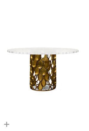 Simple Modern Furniture Manufacturers Luxury European Midcentury Design Handmade S Inside Inspiration Decorating