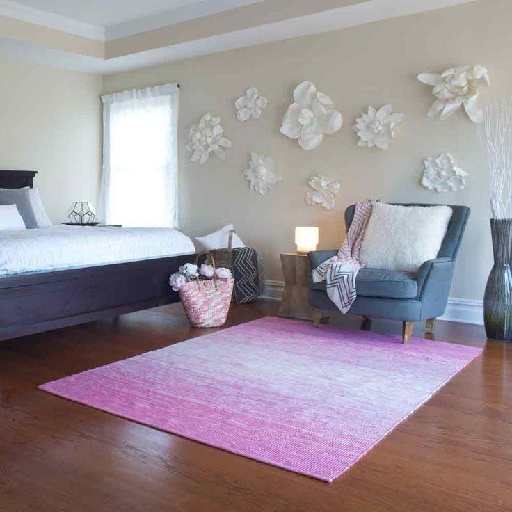 Die besten 25+ Teppichläufer Ideen auf Pinterest Spindeln für - teppichbode schlafzimmer grau