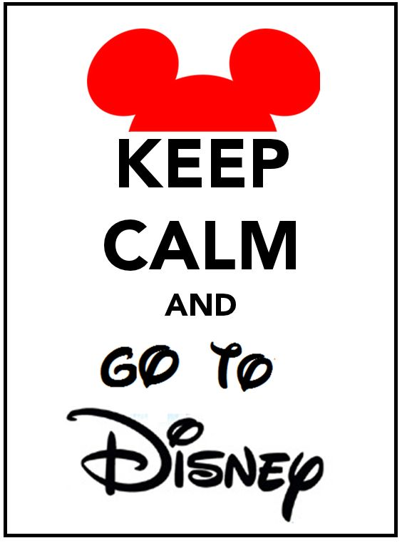 Oct 26 can't get here soon enough..Disney World..here we come!