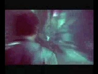 Necessary Evil: Trailer --  -- http://wtch.it/SfZpH