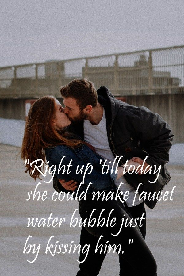 Kiss Day Quotes Of The Year 2019 Jio Quotes Kiss Day Quotes