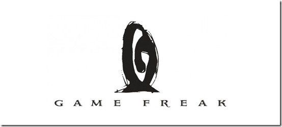 Game Freak Is Recruiting Staff For A Nintendo 3DS RPG
