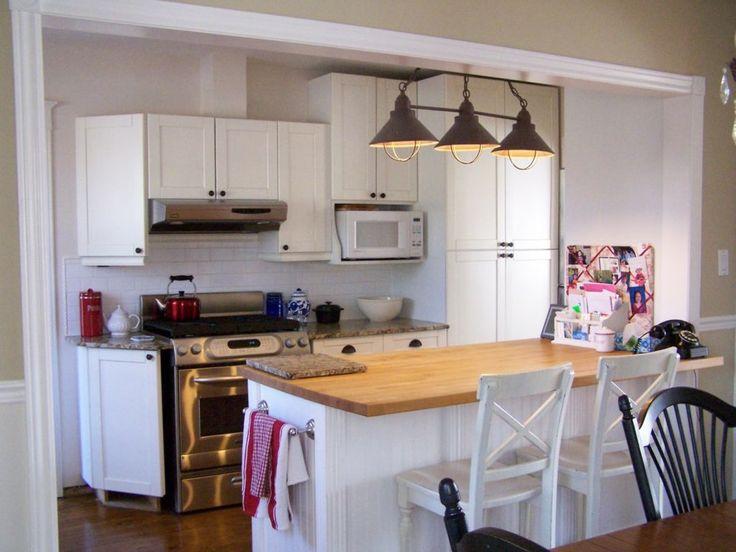 14986 best Küche images on Pinterest Kitchen ideas, Kitchens and